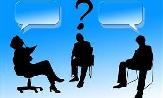 """מבחן 3 השאלות לזיהוי סכנת """"הרעלת מידע"""""""