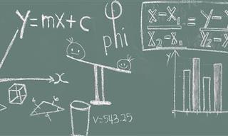 10 טריקים שיעזרו לכם לבצע חישובים מתמטיים מסובכים ללא מחשבון