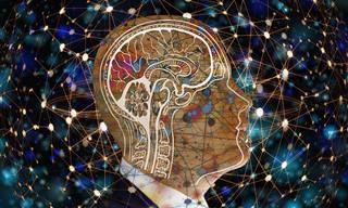 בחן את עצמך: מבחן טריוויה קשה במיוחד בנושאי ידע כללי