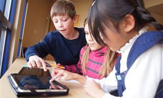 6 אפליקציות מהנות ללימוד חשבון ומתמטיקה