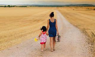 7 טיפים לחיזוק הביטחון העצמי שלכם כהורים