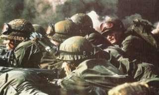 10 המלחמות הקצרות בהיסטוריה
