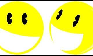צוחק מי שצוחק אחרון - לקט בדיחות!