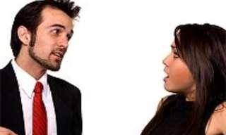 כיצד להפוך את הנישואים לרווחיים יותר מכסף?