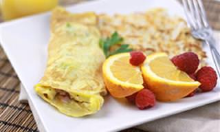 9 היתרונות הבריאותיים של ארוחת הבוקר