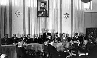התמונות היהודיות שעשו היסטוריה!