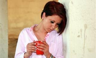 איך לזהות חרדת מערכת יחסים ולהתמודד איתה