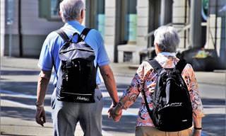 10 עצות מעולות לזוגיות ארוכה ובריאה
