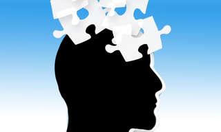 13 סיבות שגורמות לכשלים בזיכרון