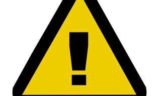 אזהרות חשובות ועדכניות של משרד הבריאות!