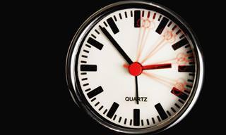 לוח הזמנים של האנשים המפורסמים והמשפיעים בהיסטוריה