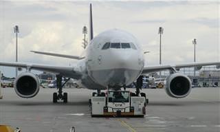 המדריך המלא לטיסות לואו קוסט שימנע מכם הפתעות מיותרות