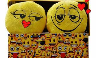18 ציטוטים משעשעים על הצד המצחיק של האהבה