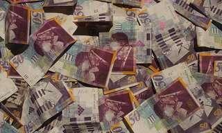 להישאר בבית ולהרוויח כסף