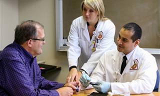 10 השקרים הנפוצים שרופאים שומעים מחולים, והאופן בו הם מזיקים לבריאות