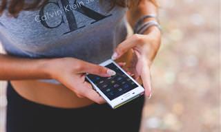5 אפליקציות חינמיות ומומלצות לסמארטפון