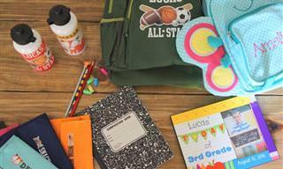 איך להעלות את המוטיבציה של הילד להצליח בלימודים?