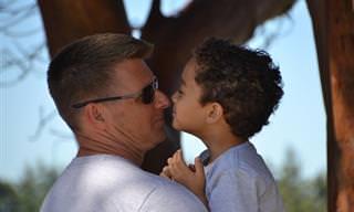9 דרכים לבסס סמכות הורית ולהחזיר את הכוח מהילדים אל הידיים שלכם