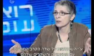 למה התקשורת הזרה שונאת את ישראל?