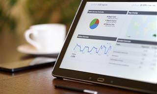 5 סיבות מדוע קידום אתרים אורגני חשוב לעסק שלך