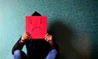 10 חסכים תזונתיים שעלולים להוביל לדיכאון