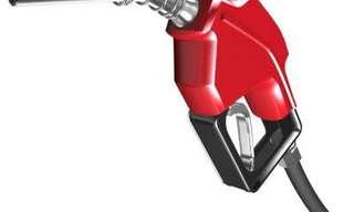 טיפים לחיסכון בצריכת הדלק