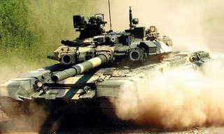 10 הטנקים המודרניים המתקדמים בעולם