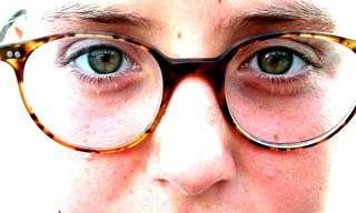הסרת משקפיים - תהליך הטיפול