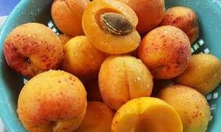 היתרונות הבריאותיים של 13 פירות קיץ