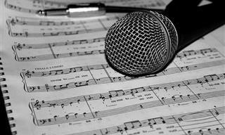 מדריך שימוש לאתר המוזיקה החינמי listenonrepeat.com