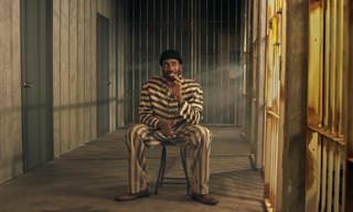 הקוסם שברח מהכלא - סיפור על מגבלות המוח האנושי