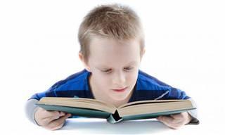 קל להצליח במבחן - שלל טיפים ועצות לילדים ולהורים