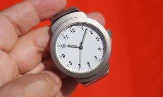 שיטה יעילה להתמודדות עם לחצים ומתחים תוך 40 שניות
