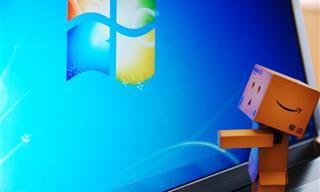 20 טיפים נהדרים לשימוש יעיל וקל ב-Windows