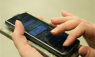 """הכירו את """"בגרופ"""" - מיזם למידה משותפת למבחני הבגרות באמצעות הוואטסאפ והרשת"""