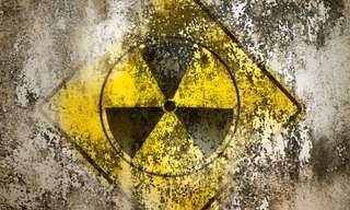 רוסיה מפתחת תחנת כח גרעינית שטה