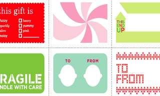 להורדה: כרטיסיות מתנה מעוצבות!