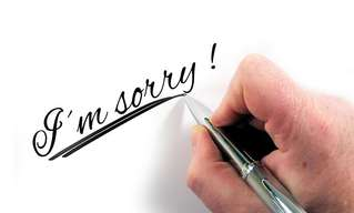 לסלוח ולשכוחאמונה ברוורמן