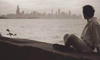 להצליח לסלוח לעצמי: 7 צעדים שיקדמו אתכם הלאה