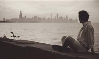 10 הרגלים מזיקים שגורמים לדיכאון