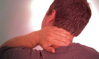 הסכנות הבריאותיות שמסתתרות בכריות
