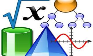 אתגר ה-5: אתר חינמי ללימוד ותרגול מתמטיקה לתלמידי התיכון