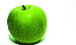 סגולותיהם הבריאותיות של 16 מזונות ירוקים
