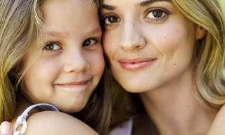 פירוט זכויותיהן של משפחות חד-הוריות