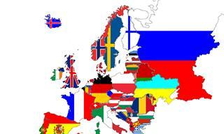הופה אירופה! האם אתם באמת מכירים את היבשת הקלאסית?