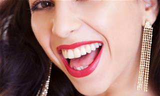 6 דברים שהשיניים שלכם יכולות לחשוף על בריאותכם