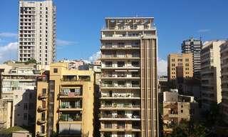 מלחמת ממשלת ישראל במחירי הדיור והשפעתה על המוכר/קונה