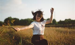 10 היתרונות הנפלאים של גישה כנה ואמתית לחיים