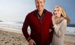 11 טריקים לשיפור מערכת היחסים
