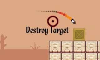 האם תצליחו להשחיל את הטיל? משחק מגניב!